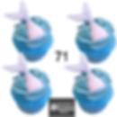 Cupcake 71.png