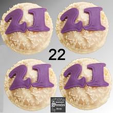 Cupcake 22.png