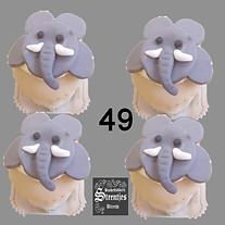 Cupcake 49.png