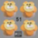 Cupcake 51.png