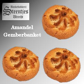 Amandel Gemberbanket.png