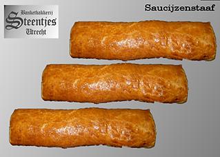 Saucijzenstaaf.png