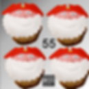 Cupcake 55.png