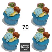 Cupcake 70.png