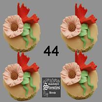 Cupcake 44.png