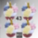 Cupcake 43.png