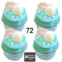 Cupcake 72.png