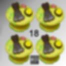 Cupcake 18.png