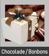 Chocolade.png