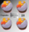 Cupcake 28.png