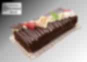 Chocolade truffel.png