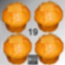 Cupcake 19.png