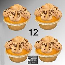 Cupcake 12.png