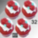 Cupcake 32.png
