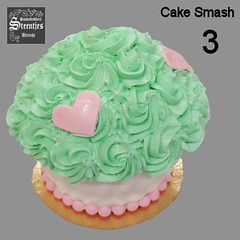 Cake smash 3.png