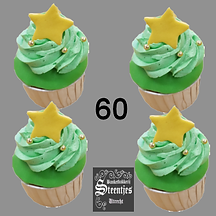 Cupcake 60.png