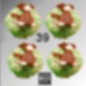 Cupcake 39.png