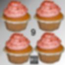 Cupcake 9.png