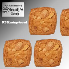 RB Koningsbrood.png