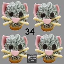 Cupcake 34.png