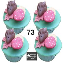 Cupcake 73.png