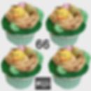 Cupcake 66.png