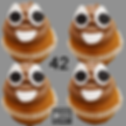 Cupcake 42.png