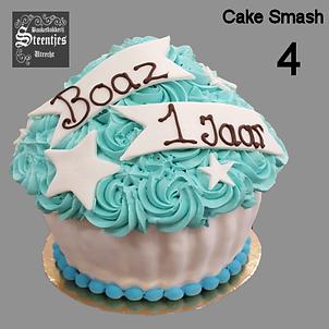 Cake smash 4.png