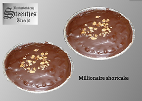 Mill.shortcake.png