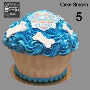 Cake smash 5.png
