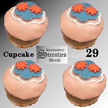 Cupcake 29.png