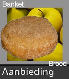 Appelbeignets.png