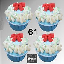 Cupcake 61.png