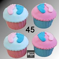 Cupcake 45.png