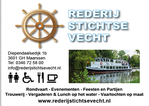RED Stichtse Vecht.png