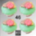 Cupcake 46.png