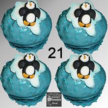 Cupcake 21.png