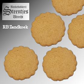 RB Zandkoek.png
