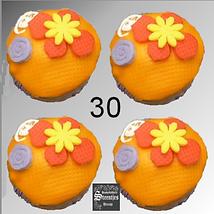 Cupcake 30.png