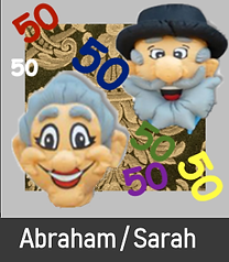 Abraham.png