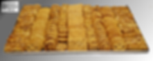 Zoute koekjes.png