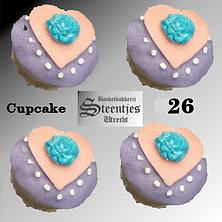 Cupcake 26.png