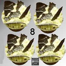 Cupcake 8.png