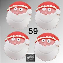 Cupcake 59.png
