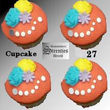 Cupcake 27.png