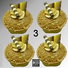 Cupcake 3.png