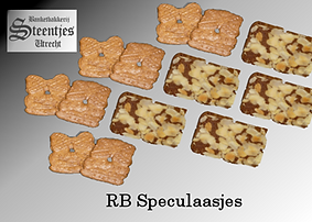 Speculaasjes.png