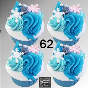 Cupcake 62.png