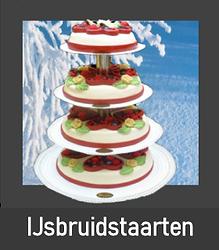 IJsbruidstaarten.png