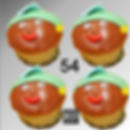 Cupcake 54.png